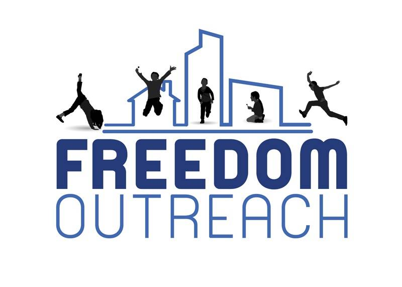 Freedom Outreach
